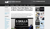 dslr-video-shooter