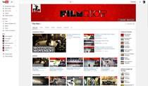 film-riot