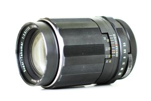 super-takumar-135mm_3